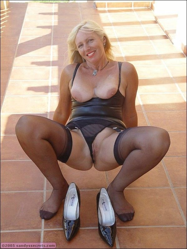 big boy spanks his wife